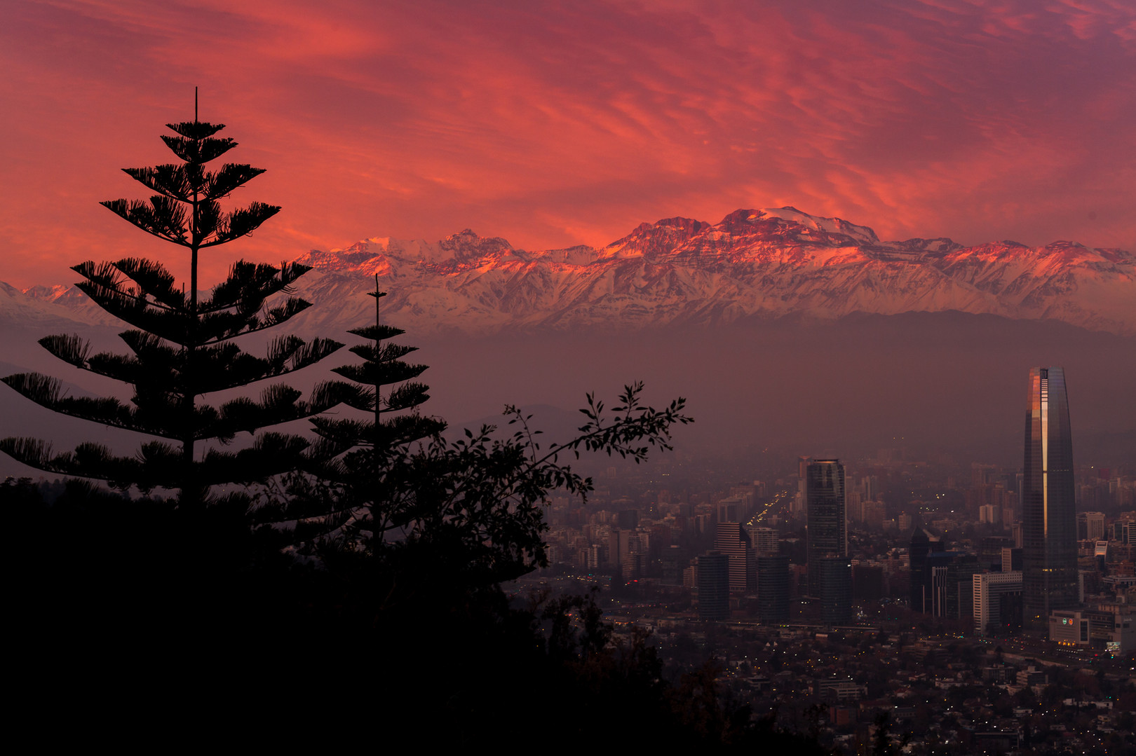Cerro San Cristobal.jpg