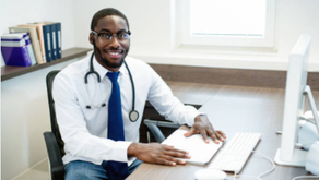 Pssst…. Being a Registered Pharmacist Gives You OPTIONS