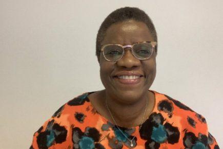 Podcast: Why I founded the UK Black Pharmacist Association