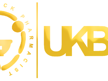 UKBPA's response to the report by the Commission on Race and Ethnic Disparities