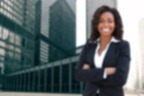 Business Woman Smiling_edited.jpg
