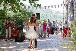 chauffe marcel mariage.jpg