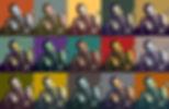 Django Colours.jpg