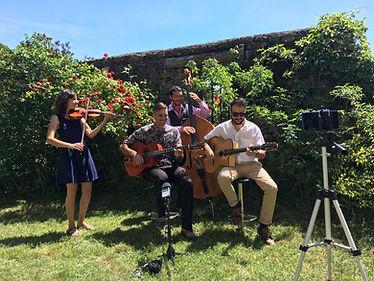 quartet manouche violon.JPG