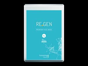 regen h2 premium face mask.png