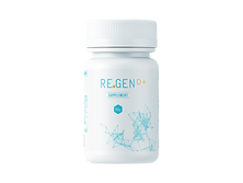 regen h2 supplementD+.png