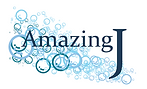 AmazingJロゴ.png