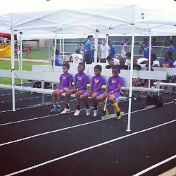 Lil Relay