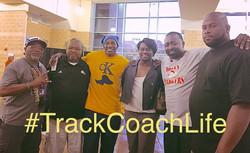 Coaches Rock