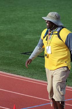Coach Coop