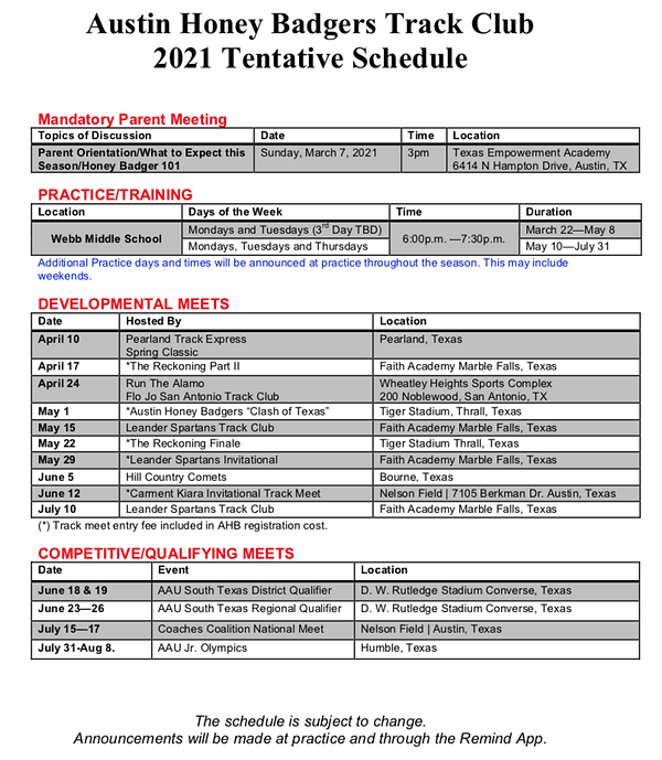 2021 AHB Meet Schedule.png