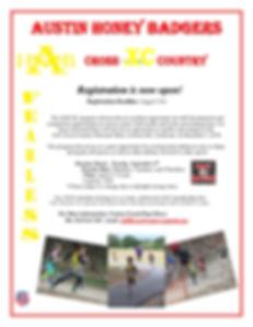 AHB_XC Flyer.jpg