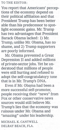 NY Times Letter  8-20-18 cropped.png