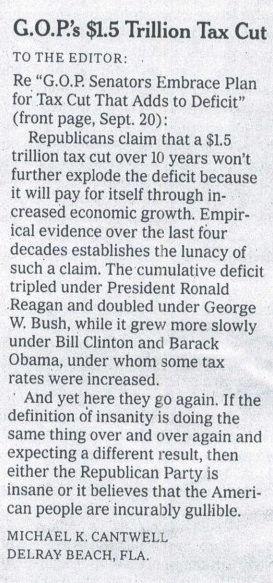 NY Times Letter  9-21-17.jpg