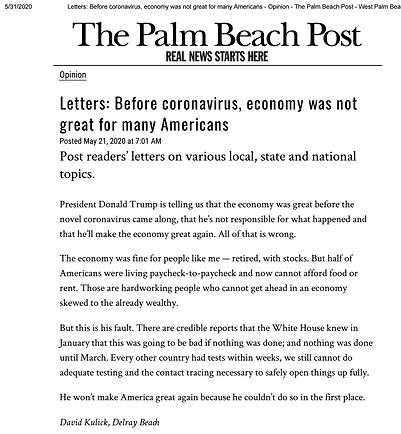 Palm Beach Post Letter 5-21-20.png