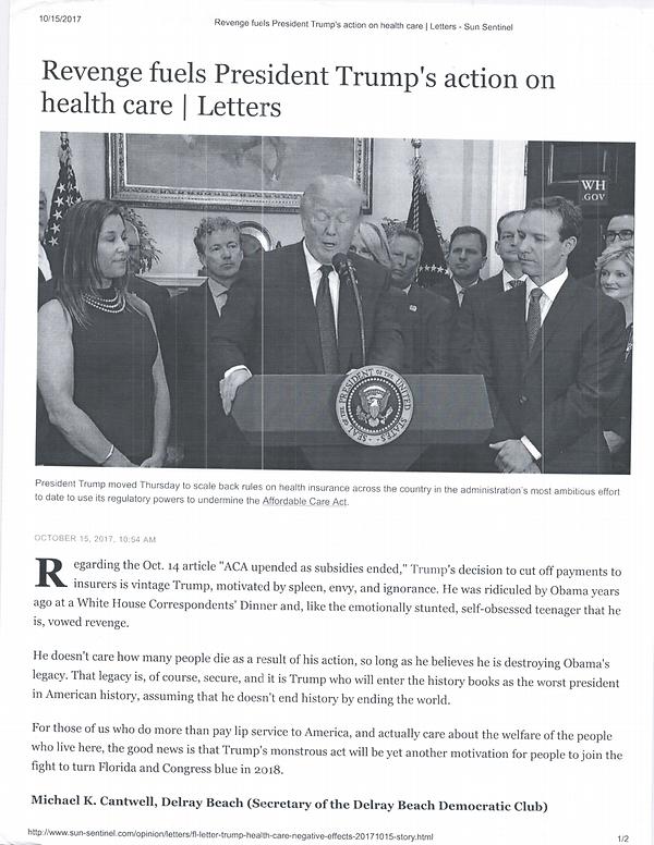 Sun-Sentinel Letter 10-15-17.png