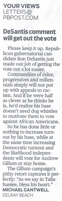 Palm Beach Post Letter 9-3-18.png