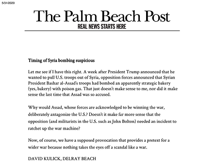 Palm Beach Post Letter 4-15-18.png