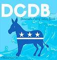 DCDB updated logo by rush.jpg