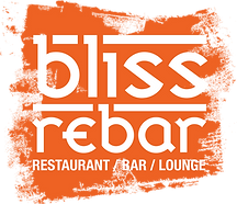 BlissRebar ORANGE.png