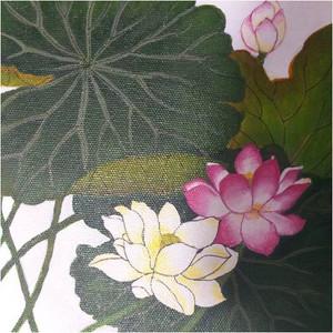 Flower Series 3