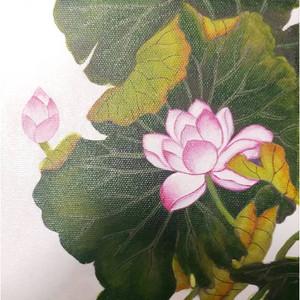 Flower Series 1