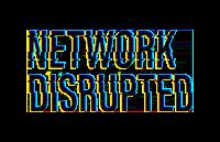network dis logo.png
