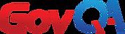 GovQa-logo-2x.png
