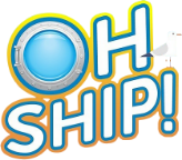 OH-Ship-Logo-1-1.png