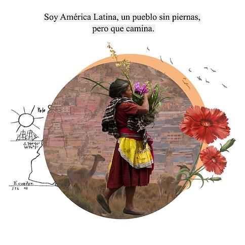 america latina_sem fundo.png