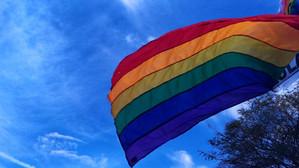 Relações de espaço: pensar a cidade LGBTQIA+