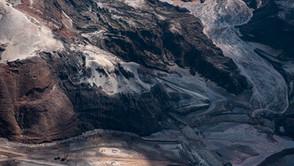 Mineração: trabalho de Sísifo?