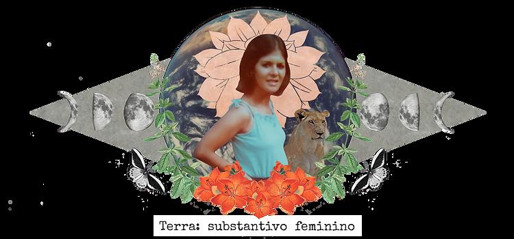 talita_FINAL_SEM FUNDO (1).png