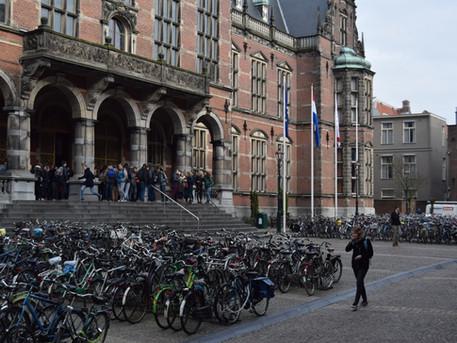 Carrofagia: o que a bicicleta me ensinou sobre o espaço urbano