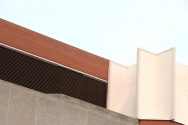 Abstracted Architecture