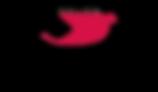 V_logo_v_cruises_2x.png