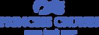 Princess_Cruises_logo.svg.png