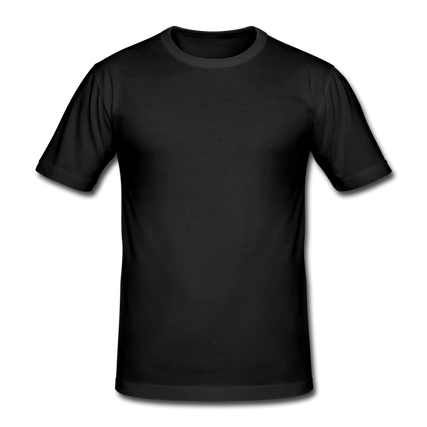 Official Dana MacLeod Black T-Shirt
