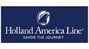 holland-america-line-vector-logo.png