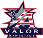 Valor Athletics.png