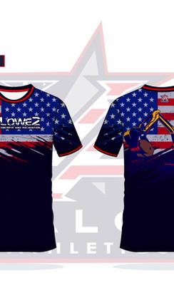 Lowez-jersey.jpg