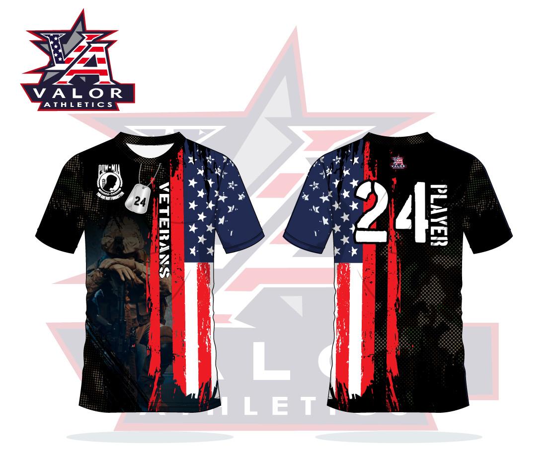 veterans-jersey2.jpg