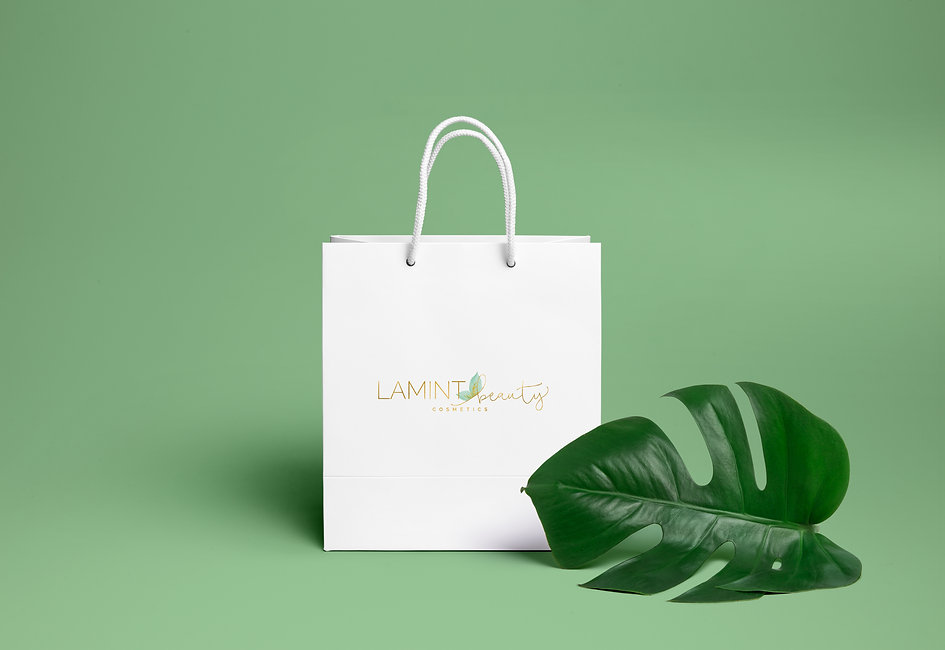 LaMint_Beauty_Shopping_bag.jpg