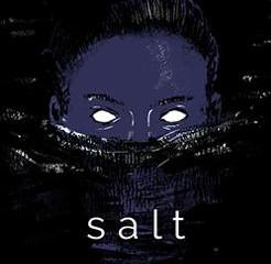 Circus Reviews - Salt