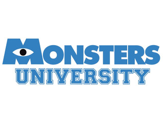 Characters, Relationships, and FEELINGS―Where Monsters University Fails to Impact