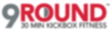 9Round-Logo.PNG