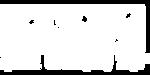 rwt-logo-w.png