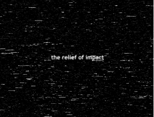 Circus Reviews - the relief of impact