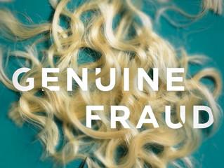Circus Reviews - Genuine Fraud
