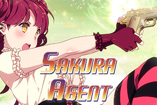 Circus Reviews - Sakura Agent